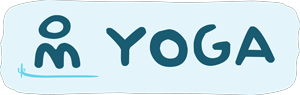om-yoga-header-logo-small