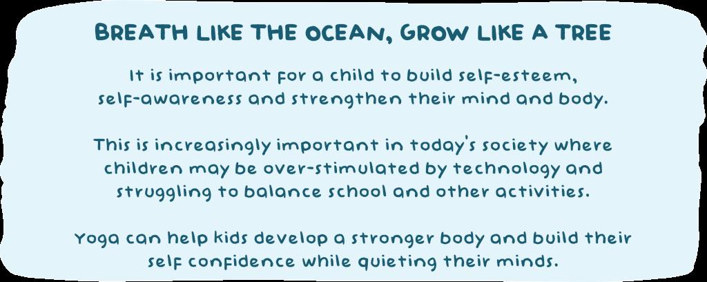 om-yoga-help-kids-develop2