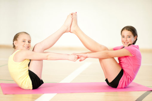 om-yoga-kidsyog