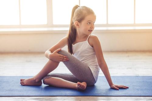 om-yoga-stretching-joint-bone-hip